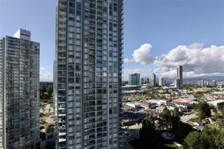 """Photo 14: 2906 13750 100 Avenue in Surrey: Whalley Condo for sale in """"Park Ave East"""" (North Surrey)  : MLS®# R2506017"""