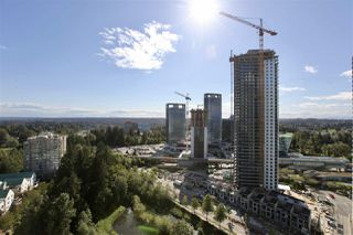 """Photo 13: 2906 13750 100 Avenue in Surrey: Whalley Condo for sale in """"Park Ave East"""" (North Surrey)  : MLS®# R2506017"""
