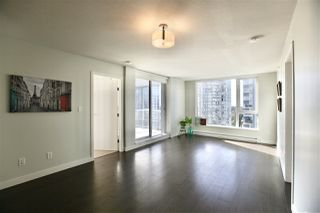 """Photo 2: 2906 13750 100 Avenue in Surrey: Whalley Condo for sale in """"Park Ave East"""" (North Surrey)  : MLS®# R2506017"""