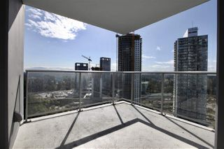 """Photo 11: 2906 13750 100 Avenue in Surrey: Whalley Condo for sale in """"Park Ave East"""" (North Surrey)  : MLS®# R2506017"""