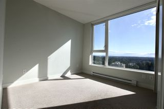 """Photo 10: 2906 13750 100 Avenue in Surrey: Whalley Condo for sale in """"Park Ave East"""" (North Surrey)  : MLS®# R2506017"""