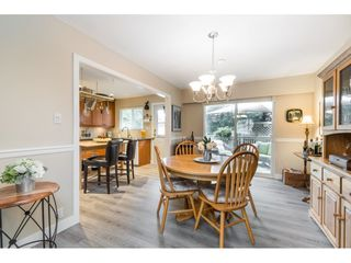 Photo 8: 6782 130 Street in Surrey: West Newton House for sale : MLS®# R2509281