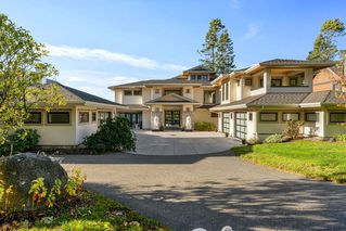 Photo 3: 2729 CRESCENT DRIVE in Surrey: Crescent Bch Ocean Pk. House for sale (South Surrey White Rock)  : MLS®# R2507138