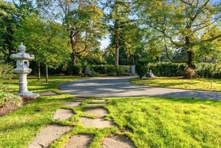 Photo 2: 2729 CRESCENT DRIVE in Surrey: Crescent Bch Ocean Pk. House for sale (South Surrey White Rock)  : MLS®# R2507138