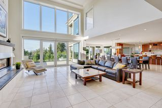 Photo 8: 2729 CRESCENT DRIVE in Surrey: Crescent Bch Ocean Pk. House for sale (South Surrey White Rock)  : MLS®# R2507138