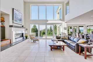 Photo 9: 2729 CRESCENT DRIVE in Surrey: Crescent Bch Ocean Pk. House for sale (South Surrey White Rock)  : MLS®# R2507138