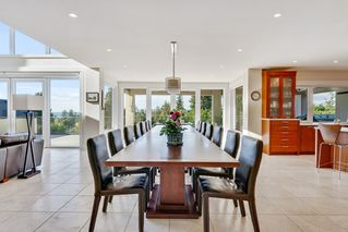 Photo 13: 2729 CRESCENT DRIVE in Surrey: Crescent Bch Ocean Pk. House for sale (South Surrey White Rock)  : MLS®# R2507138