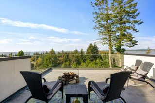 Photo 33: 2729 CRESCENT DRIVE in Surrey: Crescent Bch Ocean Pk. House for sale (South Surrey White Rock)  : MLS®# R2507138
