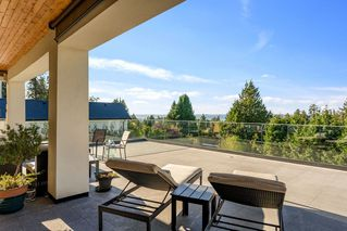 Photo 18: 2729 CRESCENT DRIVE in Surrey: Crescent Bch Ocean Pk. House for sale (South Surrey White Rock)  : MLS®# R2507138