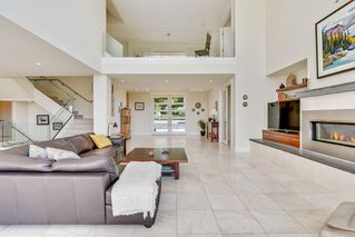 Photo 11: 2729 CRESCENT DRIVE in Surrey: Crescent Bch Ocean Pk. House for sale (South Surrey White Rock)  : MLS®# R2507138