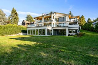 Photo 39: 2729 CRESCENT DRIVE in Surrey: Crescent Bch Ocean Pk. House for sale (South Surrey White Rock)  : MLS®# R2507138