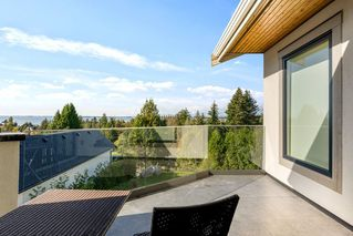 Photo 27: 2729 CRESCENT DRIVE in Surrey: Crescent Bch Ocean Pk. House for sale (South Surrey White Rock)  : MLS®# R2507138