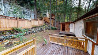 Photo 4: 135-2500 Florence Lake     Mobile Home For Sale