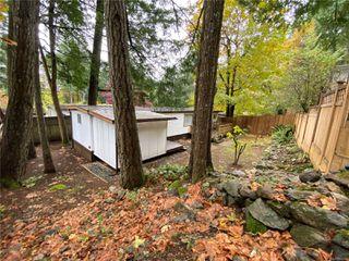 Photo 17: 135-2500 Florence Lake     Mobile Home For Sale