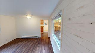 Photo 9: 135-2500 Florence Lake     Mobile Home For Sale