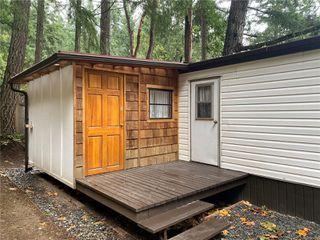 Photo 5: 135-2500 Florence Lake     Mobile Home For Sale