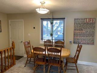 Photo 11: 4917 54 Street: Killam House for sale : MLS®# E4223203