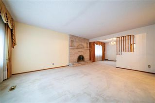 Photo 5: 787 BANNING Street in Winnipeg: Sargent Park Residential for sale (5C)  : MLS®# 202029183