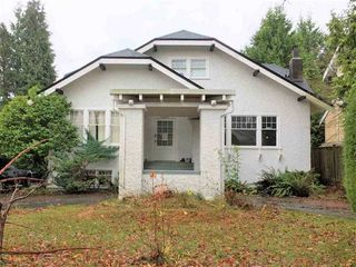 Photo 5: 1226 W 26TH Avenue in Vancouver: Shaughnessy House for sale (Vancouver West)  : MLS®# R2525583