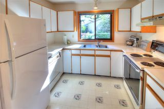 Photo 9: 7035 Con-Ada Rd in : CS Brentwood Bay House for sale (Central Saanich)  : MLS®# 862671