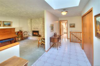 Photo 11: 7035 Con-Ada Rd in : CS Brentwood Bay House for sale (Central Saanich)  : MLS®# 862671
