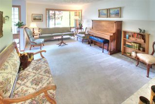 Photo 2: 7035 Con-Ada Rd in : CS Brentwood Bay House for sale (Central Saanich)  : MLS®# 862671