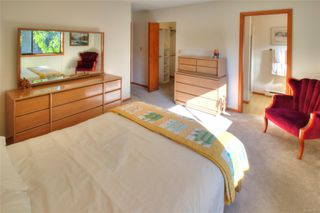 Photo 14: 7035 Con-Ada Rd in : CS Brentwood Bay House for sale (Central Saanich)  : MLS®# 862671