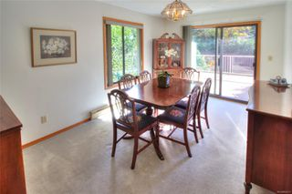Photo 4: 7035 Con-Ada Rd in : CS Brentwood Bay House for sale (Central Saanich)  : MLS®# 862671