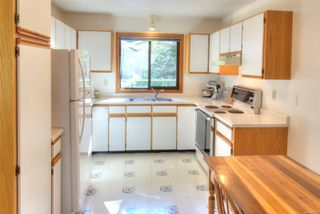 Photo 3: 7035 Con-Ada Rd in : CS Brentwood Bay House for sale (Central Saanich)  : MLS®# 862671