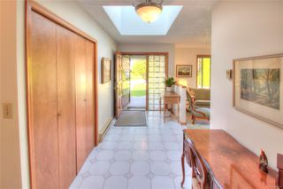 Photo 8: 7035 Con-Ada Rd in : CS Brentwood Bay House for sale (Central Saanich)  : MLS®# 862671