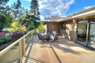 Photo 5: 7035 Con-Ada Rd in : CS Brentwood Bay House for sale (Central Saanich)  : MLS®# 862671