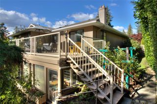 Photo 28: 7035 Con-Ada Rd in : CS Brentwood Bay House for sale (Central Saanich)  : MLS®# 862671