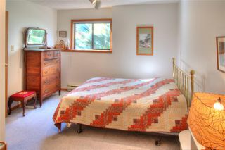Photo 20: 7035 Con-Ada Rd in : CS Brentwood Bay House for sale (Central Saanich)  : MLS®# 862671