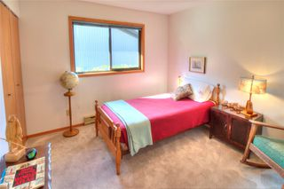 Photo 16: 7035 Con-Ada Rd in : CS Brentwood Bay House for sale (Central Saanich)  : MLS®# 862671