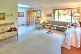 Photo 7: 7035 Con-Ada Rd in : CS Brentwood Bay House for sale (Central Saanich)  : MLS®# 862671