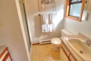 Photo 15: 7035 Con-Ada Rd in : CS Brentwood Bay House for sale (Central Saanich)  : MLS®# 862671
