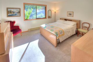 Photo 13: 7035 Con-Ada Rd in : CS Brentwood Bay House for sale (Central Saanich)  : MLS®# 862671