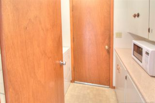 Photo 18: 7035 Con-Ada Rd in : CS Brentwood Bay House for sale (Central Saanich)  : MLS®# 862671