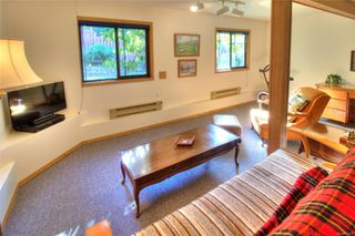 Photo 23: 7035 Con-Ada Rd in : CS Brentwood Bay House for sale (Central Saanich)  : MLS®# 862671