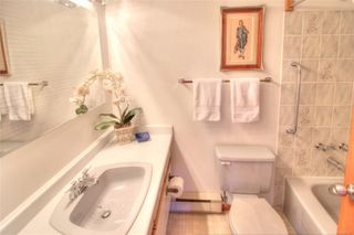 Photo 12: 7035 Con-Ada Rd in : CS Brentwood Bay House for sale (Central Saanich)  : MLS®# 862671