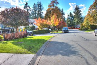 Photo 32: 7035 Con-Ada Rd in : CS Brentwood Bay House for sale (Central Saanich)  : MLS®# 862671