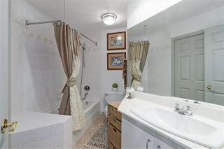"""Photo 15: 420 1150 QUAYSIDE Drive in New Westminster: Quay Condo for sale in """"WESTPORT"""" : MLS®# R2527891"""