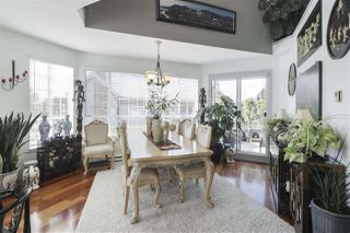 """Photo 6: 420 1150 QUAYSIDE Drive in New Westminster: Quay Condo for sale in """"WESTPORT"""" : MLS®# R2527891"""