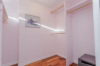 Photo 37: 10436 69 Avenue in Edmonton: Zone 15 House for sale : MLS®# E4224830