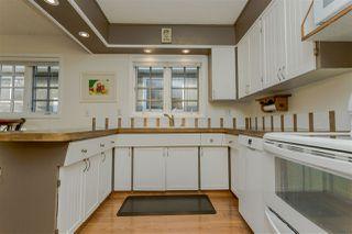 Photo 14: 10436 69 Avenue in Edmonton: Zone 15 House for sale : MLS®# E4224830