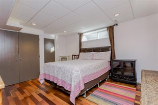 Photo 38: 10436 69 Avenue in Edmonton: Zone 15 House for sale : MLS®# E4224830