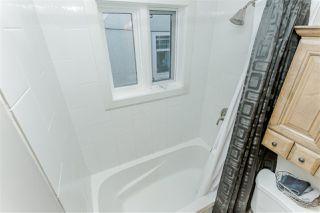 Photo 23: 10436 69 Avenue in Edmonton: Zone 15 House for sale : MLS®# E4224830