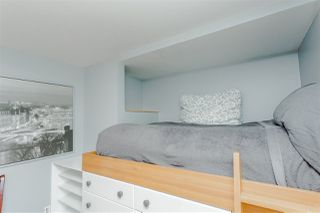 Photo 26: 10436 69 Avenue in Edmonton: Zone 15 House for sale : MLS®# E4224830