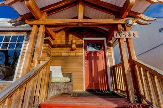 Photo 2: 10436 69 Avenue in Edmonton: Zone 15 House for sale : MLS®# E4224830