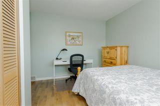 Photo 28: 10436 69 Avenue in Edmonton: Zone 15 House for sale : MLS®# E4224830